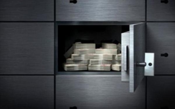 Воронежцы сохраняют на собственных счетах вбанках неменее 309 млрд руб.
