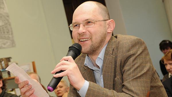 Ограниченное приглашение: Воронежцам предлагают стать очевидцами  вручения Платоновской премии