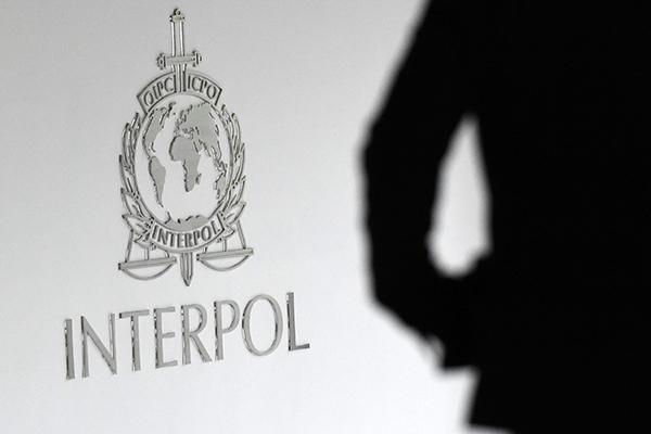 ВВоронежской области Интерпол отыскал иностранного наркоторговца