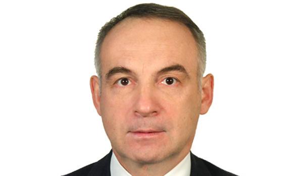 Александр Гусев подобрал человека на оскандалившуюся должность в воронежском правительстве