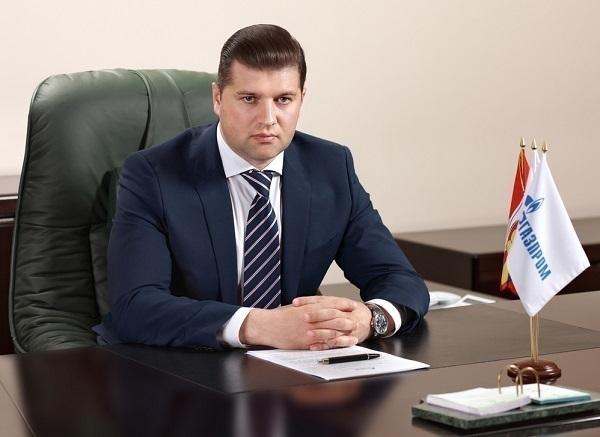 Воронежский «Газпром» отстоял своего начальника-депутата