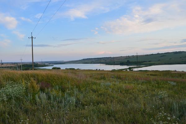 Хутор ленина краснодар у озера фото сомнений
