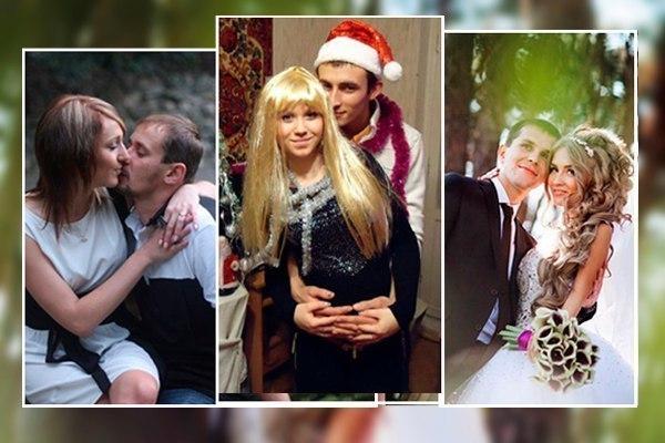Подведены итоги конкурса «Самая красивая пара»!