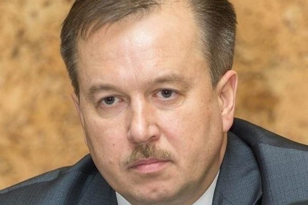 Следствие показало, что Алексей Гордеев погорячился с чиновником Капустиным