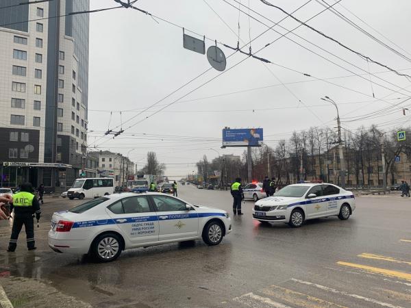 Необычная выставка состоялась в Воронежской области