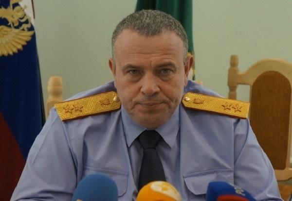 Кирилл Левит припечатал мэрию Воронежа и отверг конспирологию в делах Чернышова-Пономарёва
