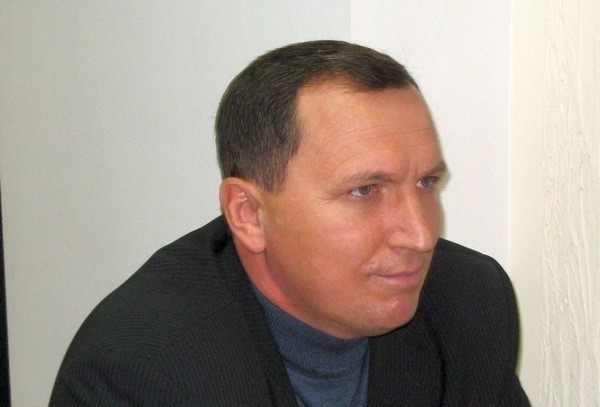 Воронежские следователи торопят арестованного префекта