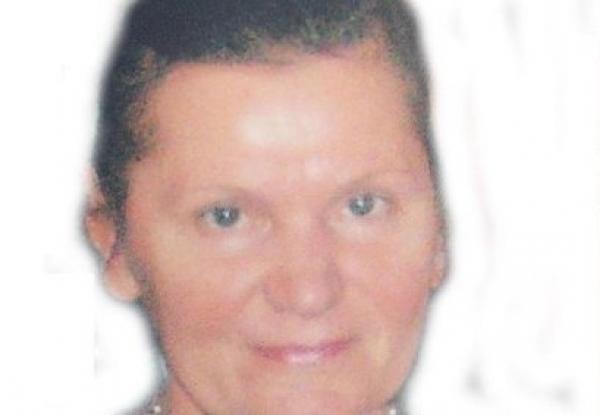 В Воронеже пропала 59-летняя женщина с провалами в памяти