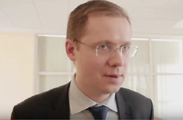 Конфликты и интриги поджидают Александра Попова в воронежском правительстве