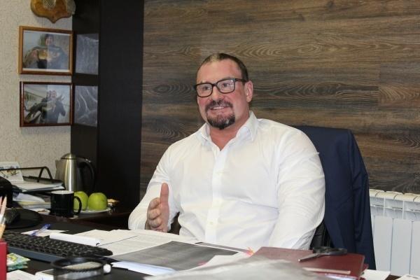 Соперник Кстенина на выборах мэра Воронежа за год стал богаче всего на 7 тыс. рублей