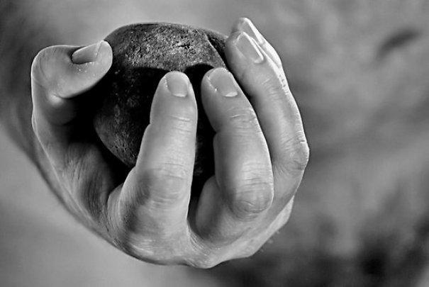 ВВоронежской области мужчина получил 17 лет заубийство матери друга камнем
