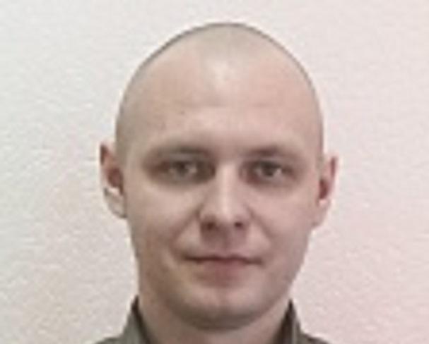 Преподаватель воронежского вуза отделался штрафом за взятку от студента