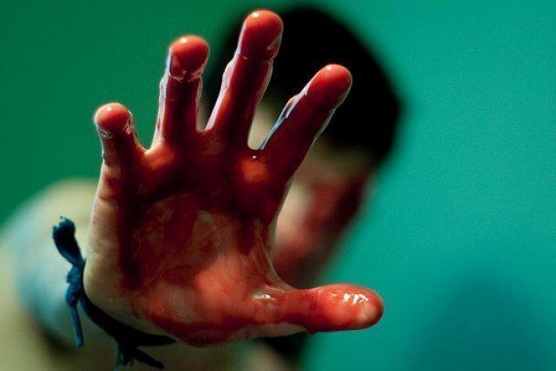 ВВоронеже 30-летний мужчина досмерти избил невольного знакомого