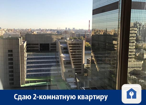 «Мебель, недвижимость, авто»: Свежие частные объявления на «Блокнот Воронеж»
