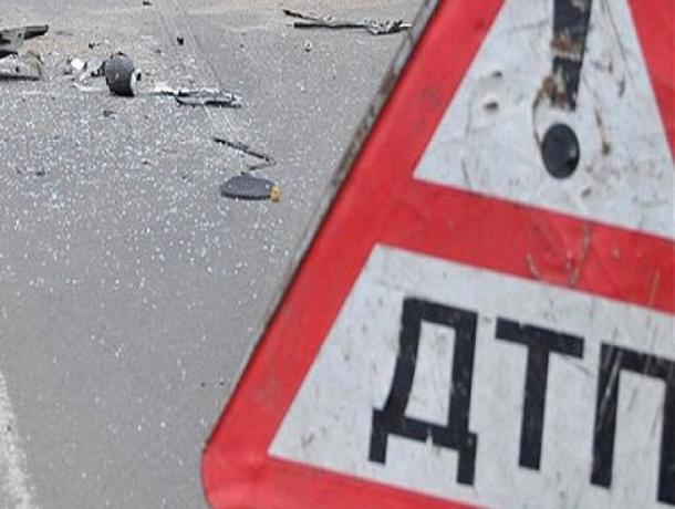 Воронежец признал вину в трагической смерти 5-летней девочки