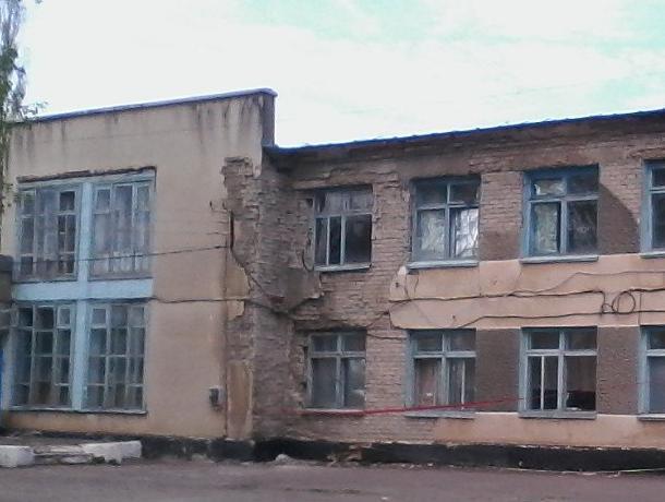 Воронежцам показали всю убогость Братков