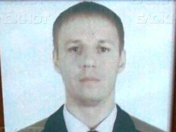 Имя Героя России Романа Филипова решено присвоить воронежской школе №85