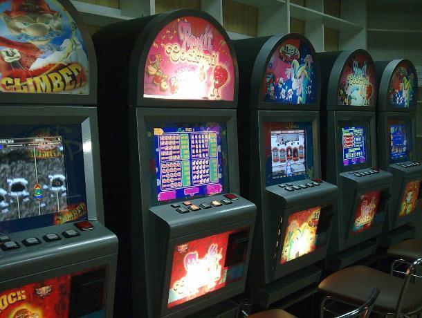 Жительнице Воронежской области угрожает 2 года тюрьмы за компанию подпольного «казино»