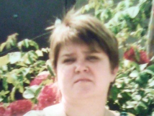 ВВоронеже пропала 34-летняя женщина