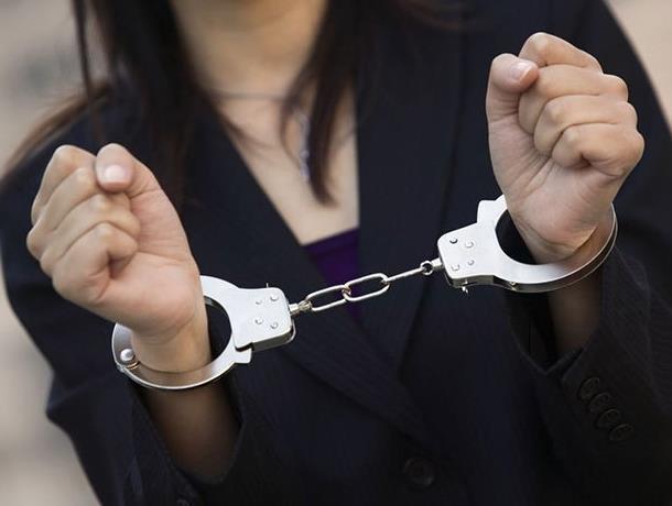 Жительница Воронежской области ответит за убийство ради подруги