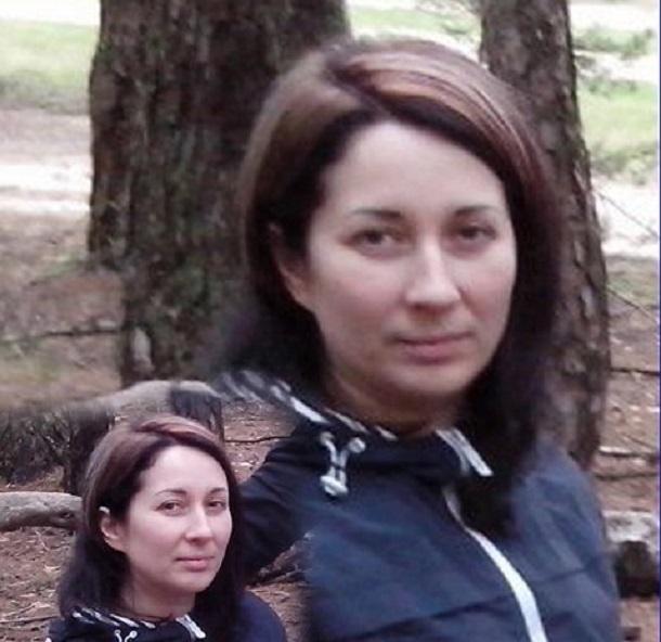 Воронежцев просят посодействовать впоисках 33-летней женщины-судмедэксперта