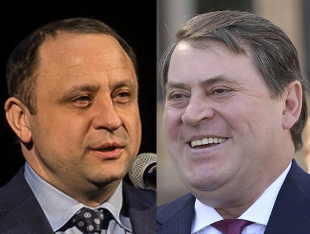Виталий Шабалатов погорячился, двигая с дороги Геннадия Макина