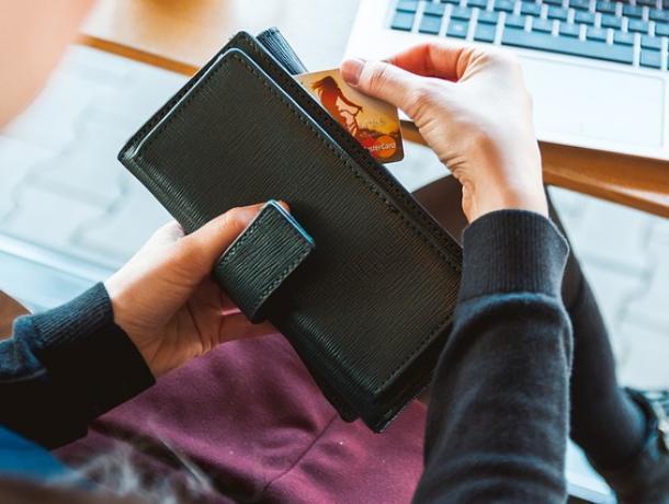 «Яндекс.Деньги» сказал обувеличении количества бесконтактных оплат вВоронеже