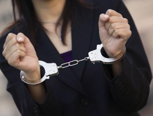 Женщина, зверски убившая мужа за его бывшую, предстанет перед судом в Воронеже
