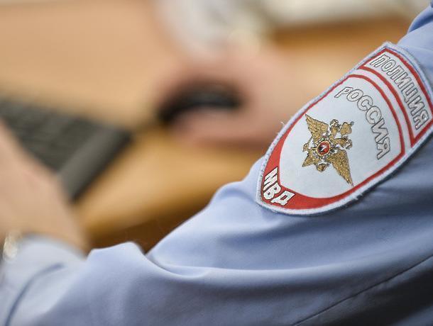 ВВоронеже студентка обвинила таксиста внападении, чтобы наказать его