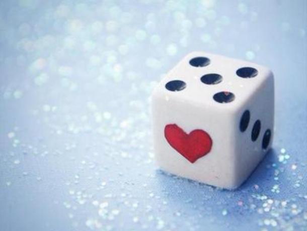 Нет победителей, только проигравшие, – воронежцы об игре в любовь