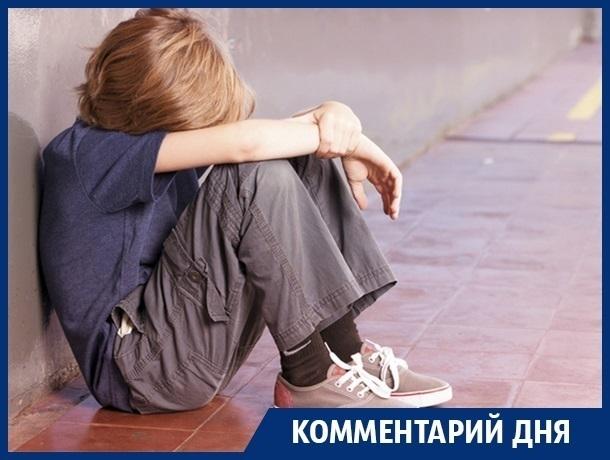 При слове «коррупция» вице-мэр Воронежа повёл себя как обиженный ребёнок, - депутат Померанцев