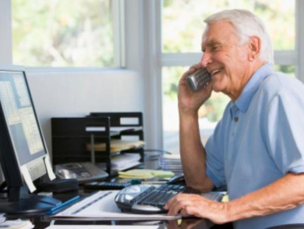 Воронежец с говорящей фамилией подсказал, как пережить пенсионную реформу