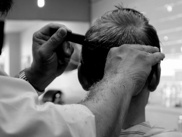 В Воронеже нашли пропавшего 50-летнего парикмахера