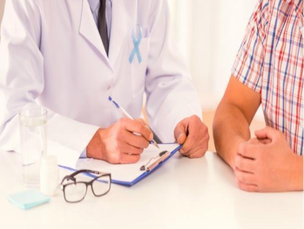 Воронежцы бесплатно смогут проконсультироваться у врачей