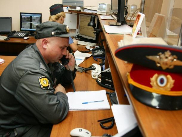 Вворонежском райцентре отыскали  тело 27-летнего молодого человека , погибшего отхолода