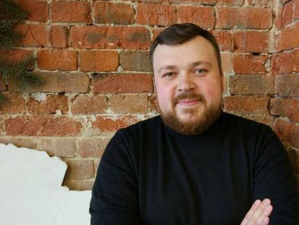 Воронежские власти определились, кто будет занимать должность главного архитектора