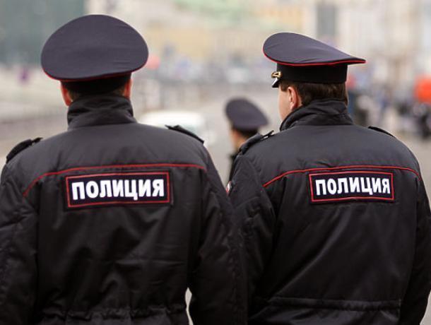Гимназию и бизнес-центры эвакуировали в Воронеже