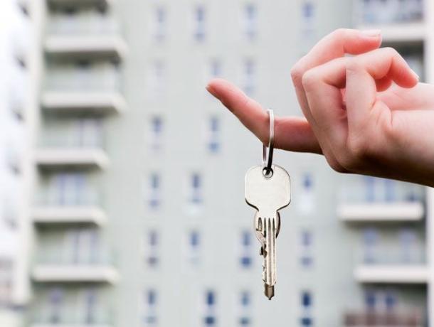 Цены нааренду жилья подскочили вСибири
