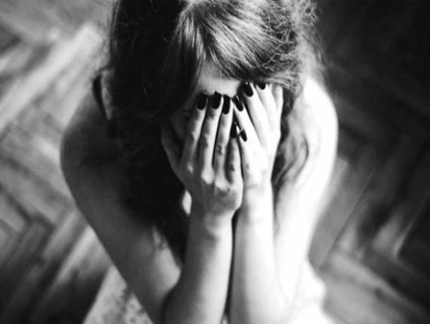 В Воронеже 17-летний извращенец отправится в колонию на 4 года за показ гениталий школьнице