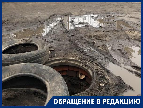 Жажда легкой наживы поставила под угрозу здоровье детей в Воронеже
