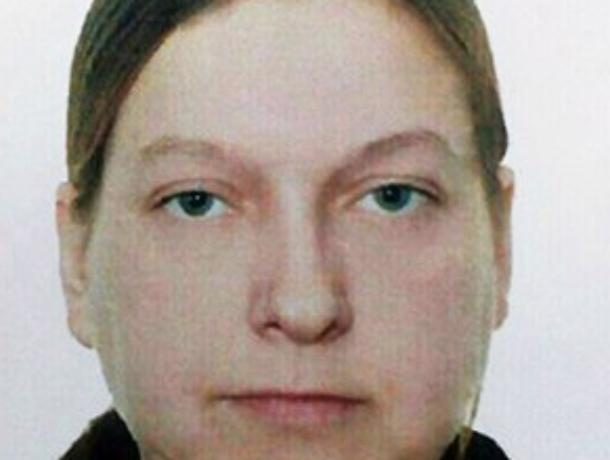 Под Воронежем женщина ушла из дачного дома и пропала