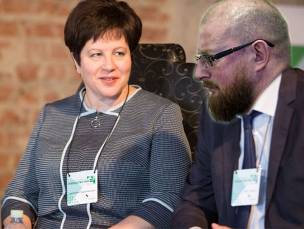 Прокуратура выявила «архбандитизм» в мэрии Воронежа и после наказания Шевелёва