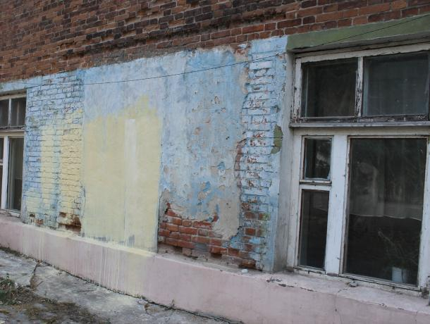 Учителя пожаловались на стыдные проблемы в школах Воронежа