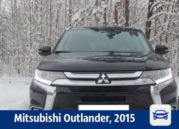 Черный зверь Mitsubishi продается в Воронеже