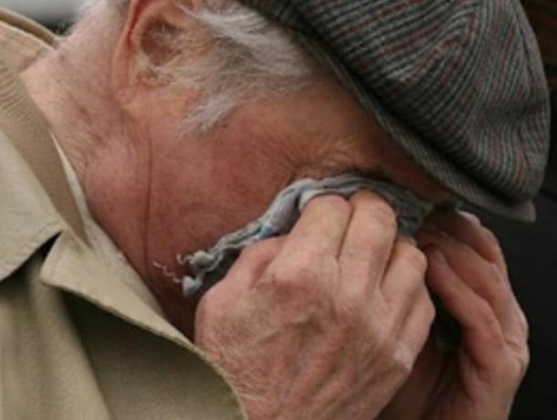 Организаторы кооператива «Финансист» похитили 230 млн руб. уворонежских пожилых людей