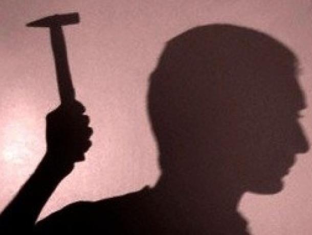 Воронежского психа, в Новый год убившего отца, принудительно вылечат