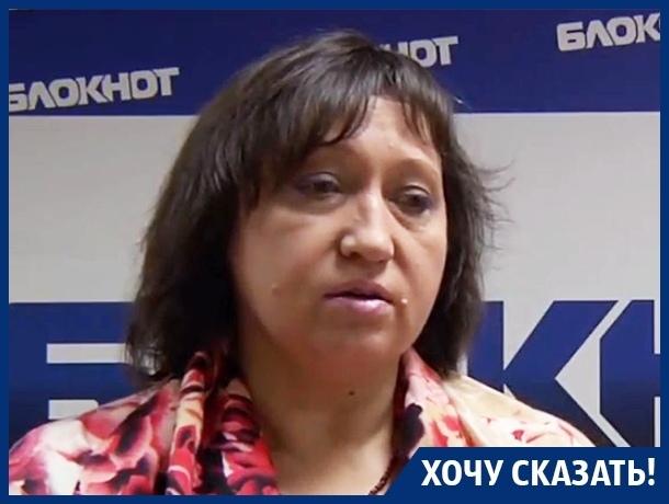Мария Дронова наша вторая мама, - ученица оставшейся без ног пенсионерки