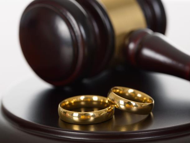 Жительница Воронежа оценила фиктивный брак стоимостью ремонта квартиры