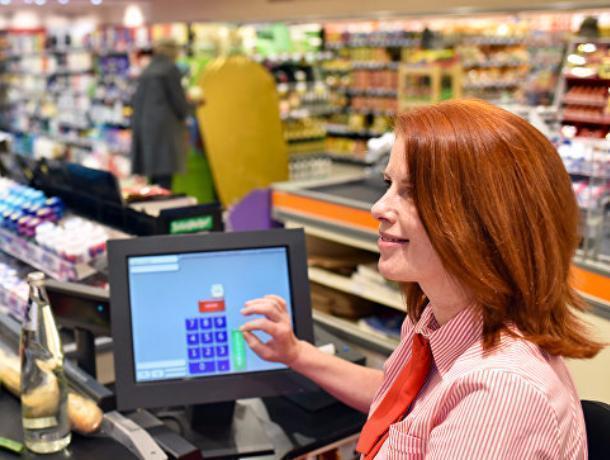Вопрос «Пакет нужен?» в супермаркетах воронежцы сравнили с адской пыткой