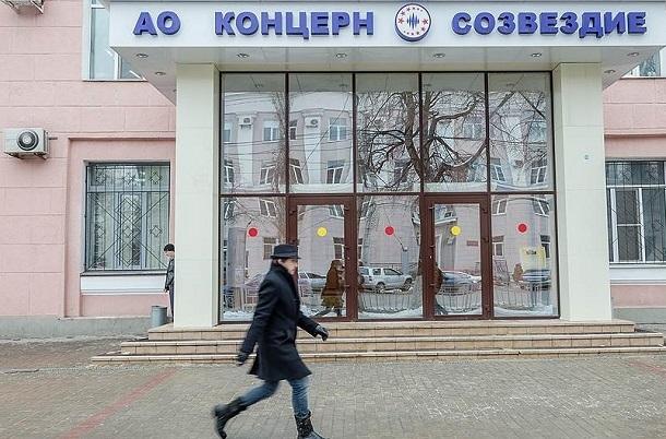 Вокруг уголовного дела «Созвездия»: подрядчик не смог выбить 89 млн рублей из субподрядчика